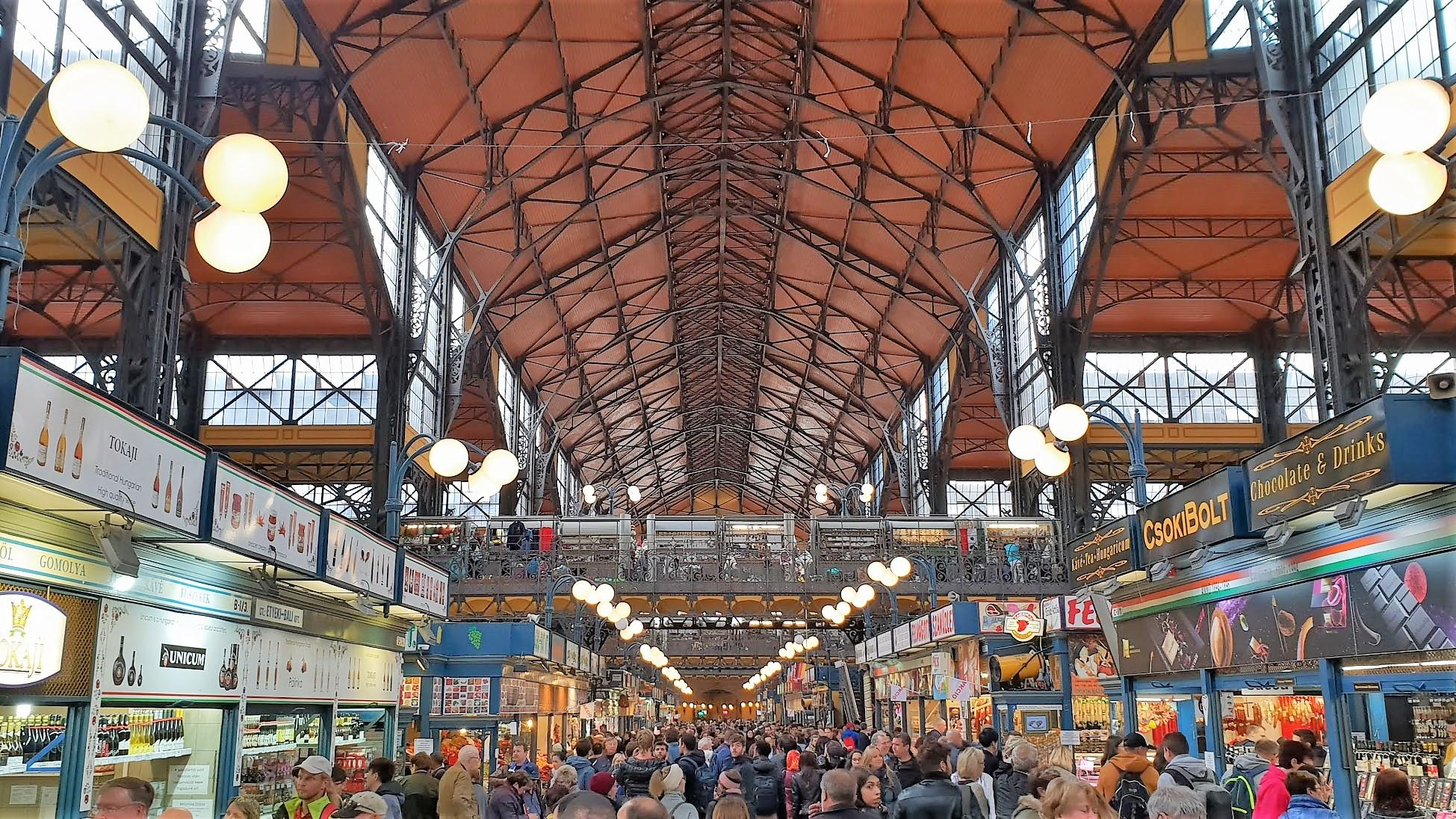 Dutchie-Budapest-markthal