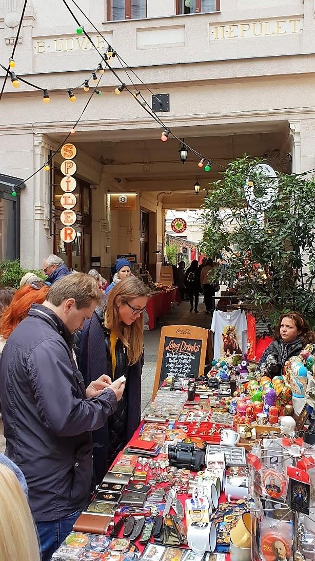 Dutchie-Budapest-weekendmarkt2
