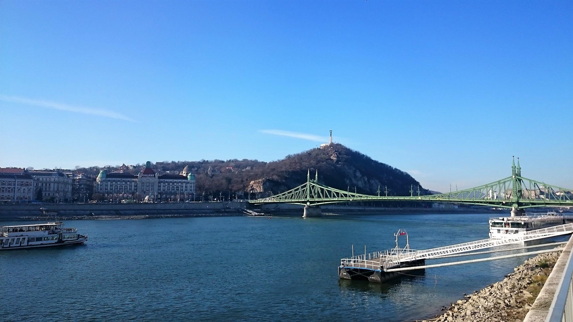 Dutchie-Budapest1
