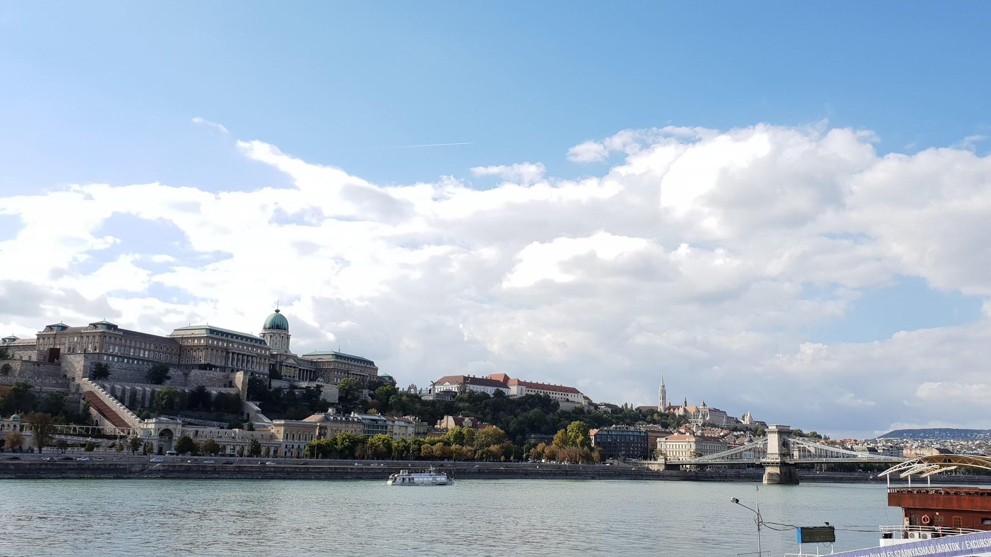 Dutchie-Budapest6