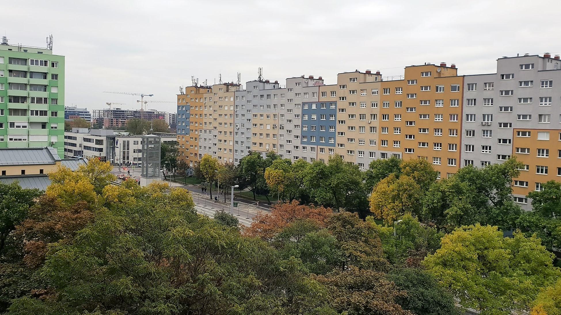 Dutchie-Budapest9
