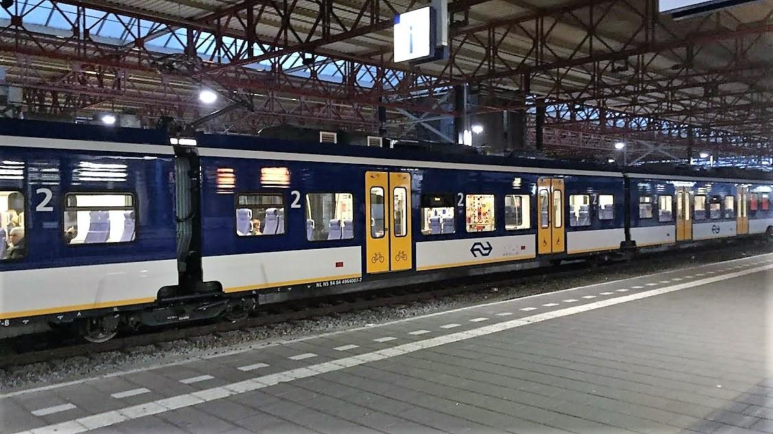 Dutchie-DenBosch-Trein3