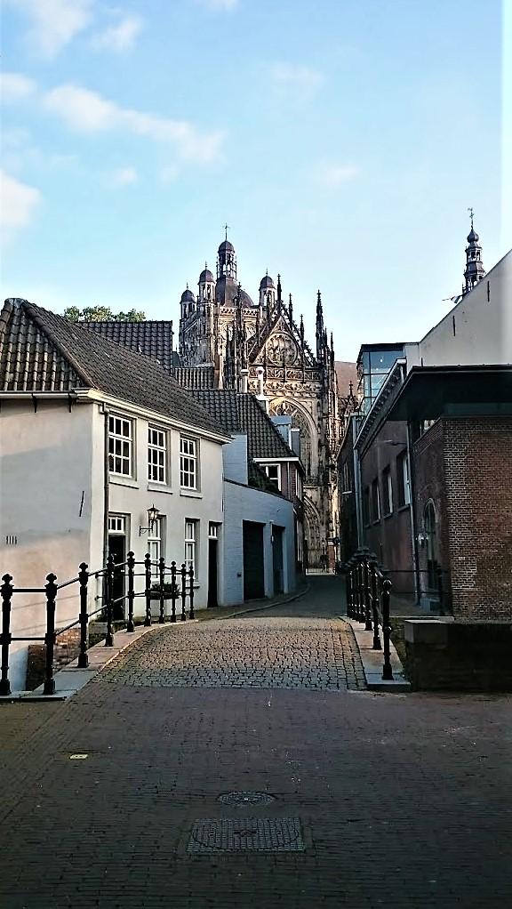 Dutchie-DenBosch-algemeen