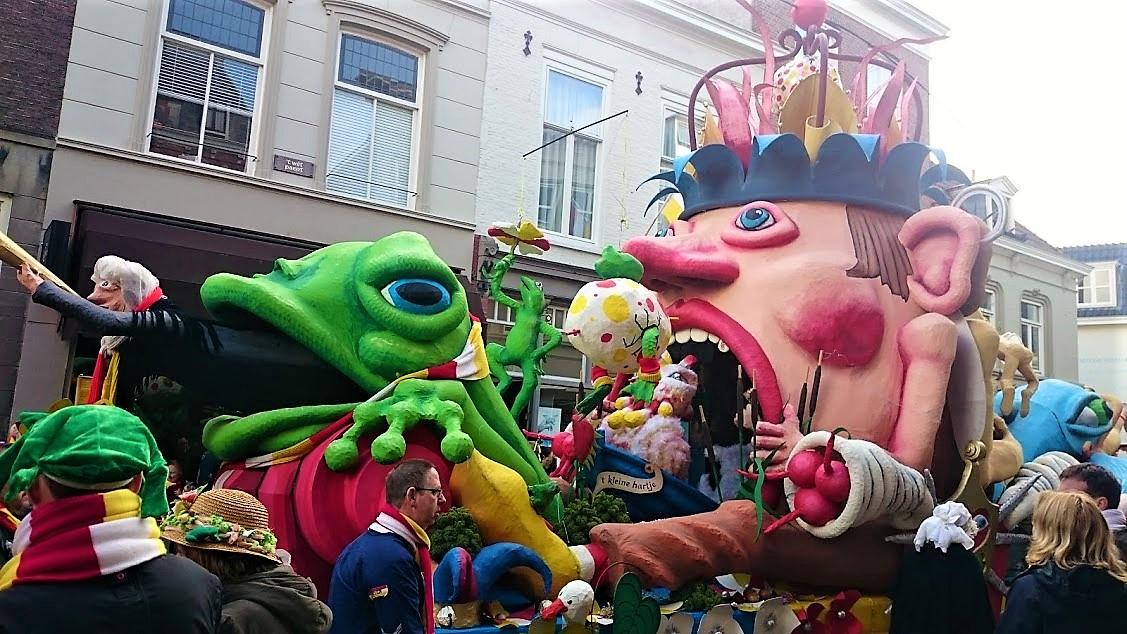 Dutchie-DenBosch-carnaval