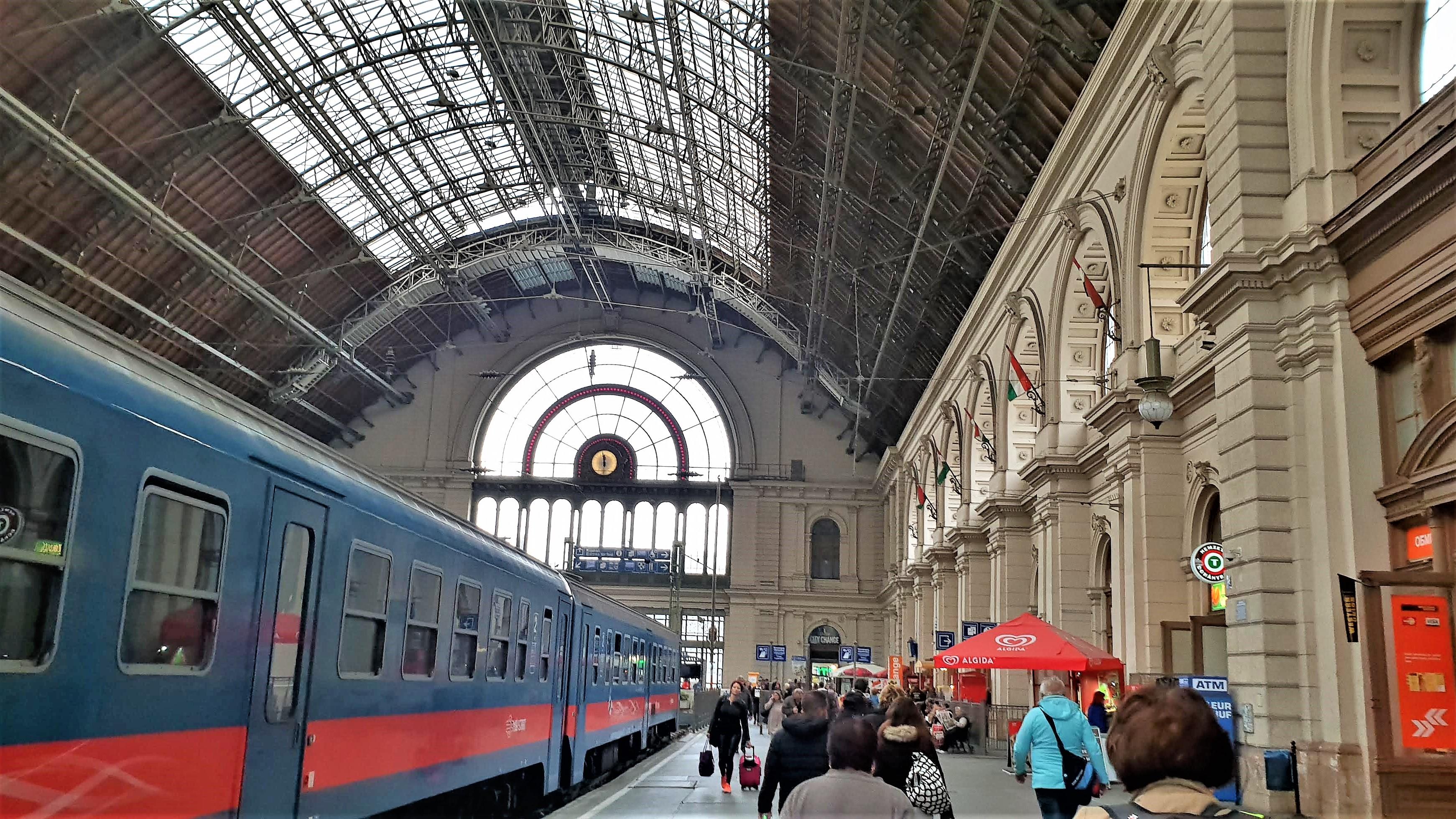Dutchie-TrainTimisoaratoBudapest11