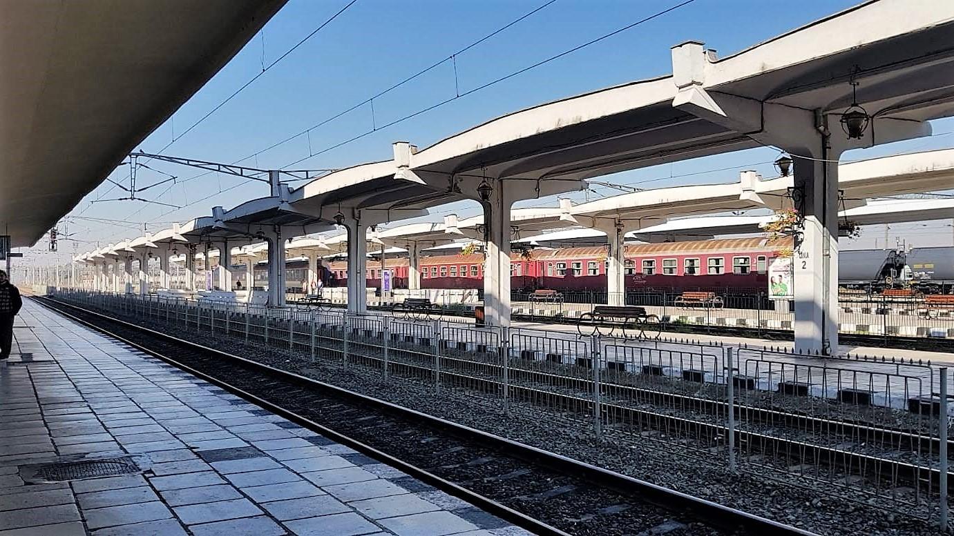 Dutchie-TrainTimisoaratoBudapest17