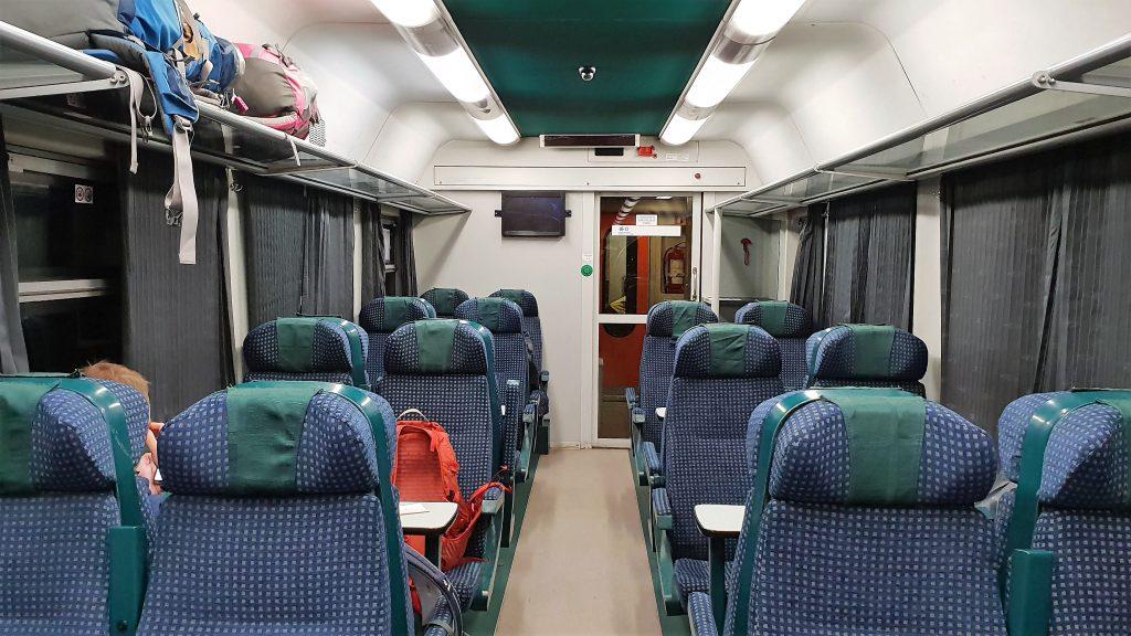 Dutchie-TrainTimisoaratoBudapest8